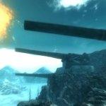 Скриншот Fallout 3: Operation Anchorage – Изображение 14