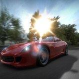 Скриншот Need for Speed: Shift – Изображение 4