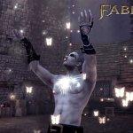 Скриншот Fable 3 – Изображение 39