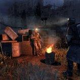 Скриншот Metro: Last Light - Faction Pack – Изображение 2