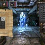 Скриншот Legend of Grimrock – Изображение 10