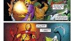 Venomized: почему десятки супергероев Marvel получили симбиотов?. - Изображение 1