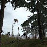 Скриншот Half-Life 2: Episode Two – Изображение 8