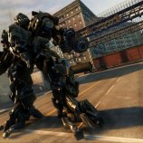 Скриншот Transformers: Revenge of the Fallen – Изображение 11