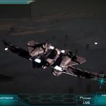 Скриншот MorphShift Wars – Изображение 2