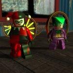 Скриншот LEGO Batman: The Videogame – Изображение 4