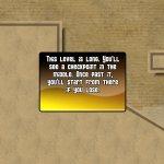 Скриншот Equilibrio – Изображение 15