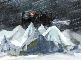 5 отличных произведений Говарда Лавкрафта, которые достойны внимания