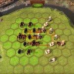 Скриншот Rise: Battle Lines – Изображение 5