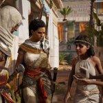 Скриншот Assassin's Creed: Origins – Изображение 12