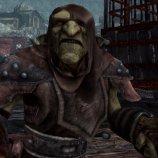 Скриншот Of Orcs and Men – Изображение 8