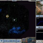 Скриншот Galactic Civilizations (2003) – Изображение 14