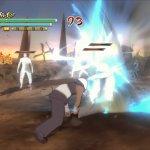 Скриншот Naruto Shippuden: Ultimate Ninja Storm 3 – Изображение 16