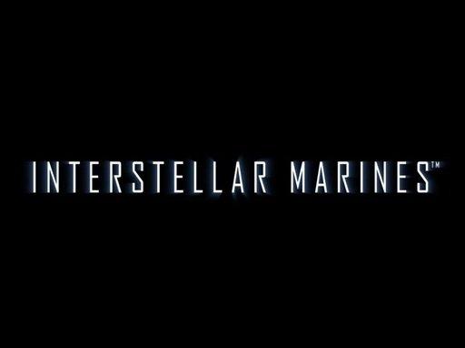 Interstellar Marines. Дневники разработчиков