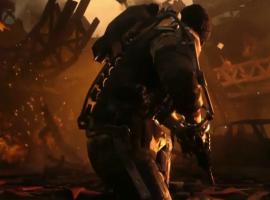 Дополнения для Call of Duty: Advanced Warfare дебютируют на Xbox