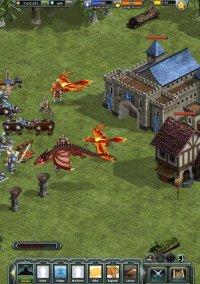 Kingdom Age – фото обложки игры
