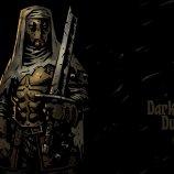 Скриншот Darkest Dungeon – Изображение 6