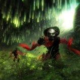 Скриншот Shadow Warrior (2013) – Изображение 5