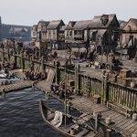 Скриншот Ancestors Legacy – Изображение 17