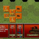 Скриншот Squad Battles: PACIFIC WAR – Изображение 3