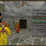 Скриншот Demise: Rise of the Ku'Tan – Изображение 2