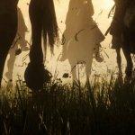 Скриншот Red Dead Redemption 2 – Изображение 57