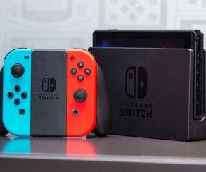Продажи устройства для взлома Nintendo Switch начнутся 15 июня. Стоимость — $35