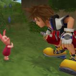 Скриншот Kingdom Hearts HD 1.5 ReMIX – Изображение 5