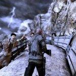Скриншот The Haunted: Hells Reach – Изображение 35