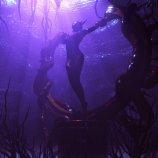 Скриншот Lust for Darkness – Изображение 1