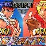 Скриншот Street Fighter 3: 3rd Strike Online Edition – Изображение 4