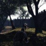 Скриншот Death to Spies III – Изображение 1