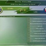 Скриншот Soccer Manager Pro – Изображение 12
