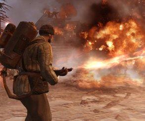 Ульяна Скойбеда против CoH 2 и еще 6 главных игровых событий недели