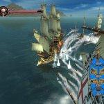 Скриншот Age of Pirates: Captain Blood – Изображение 141