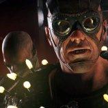 Скриншот Mad Max – Изображение 12