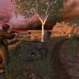 Скриншот Call of Duty: United Offensive – Изображение 2