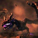 Скриншот Dragon's Dogma: Dark Arisen – Изображение 6