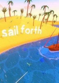 Sail Forth – фото обложки игры