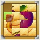 Скриншот Puzzle MasterPics – Изображение 5