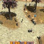 Скриншот Gluk'Oza: Action! – Изображение 44
