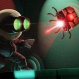 Скриншот Stealth Inc. 2: A Game of Clones – Изображение 10