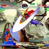 Скриншот Marvel vs. Capcom 2: New Age of Heroes – Изображение 3