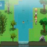 Скриншот Nusakana – Изображение 12