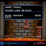 Скриншот Everlasting Tower – Изображение 2