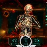 Скриншот Bio Inc. Redemption – Изображение 1