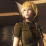 Скриншот Metroid: Other M – Изображение 4