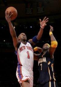 Draft Day Sports: Pro Basketball 2 – фото обложки игры