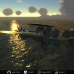 Скриншот Flight Unlimited 2K18 – Изображение 2