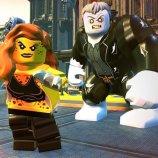 Скриншот LEGO DC Super-Villains – Изображение 1